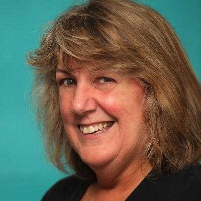 Diane Rowley